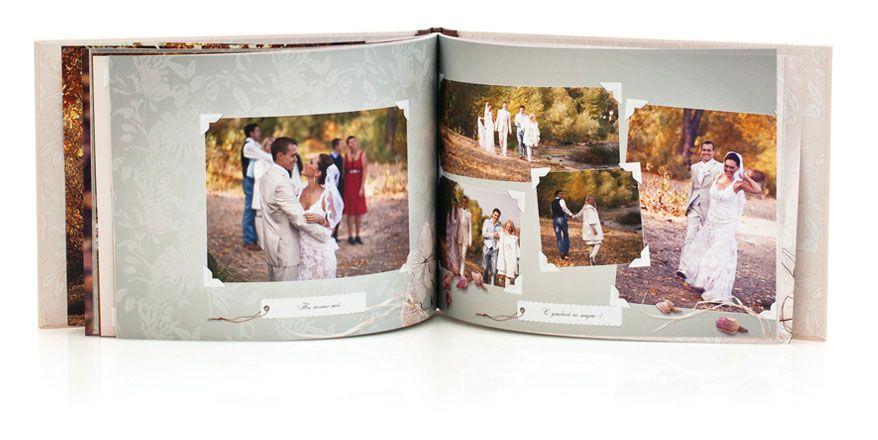 Свадебные фотоальбомы челябинск