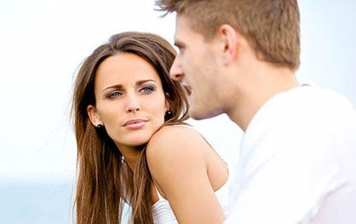 как продолжить отношения после знакомст