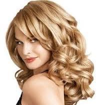 Красивые волосы уход лечение народные средства - d1757