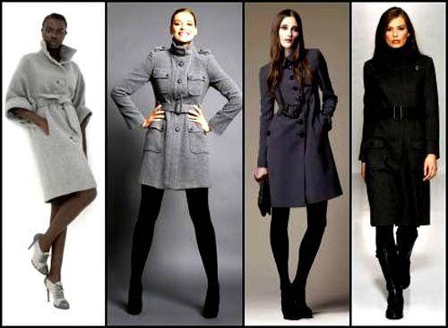 Sezone женская одежда