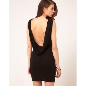 Лучшая модель вечернего платья для