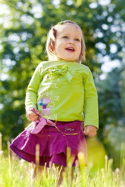 c95f0e006856 Правильно выбираем детскую одежду и обувь для осеннего сезона!