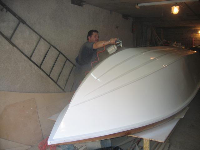 честность становится рязань купить лодка стеклопластик яркая вспышка