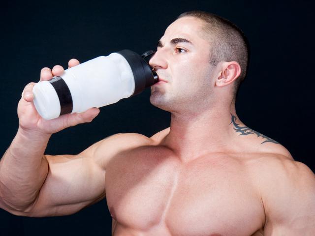 как часто принимать l-карнитин чтобы похудеть