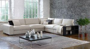купить дорогой диван