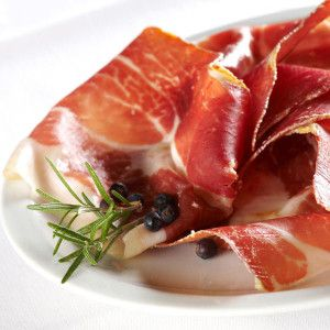 1141-0w0h0_Charcuterie_Souchon_Dried_Ham_From_Lozere