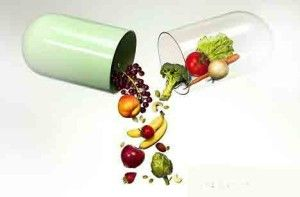 бады и здоровье