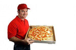 доставка пиццы алматы
