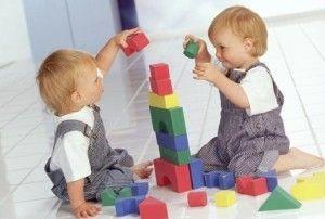 промокоды на детские товары