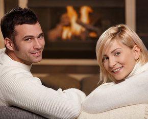 брачное агентство целевого поиска
