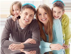 семейный стоматолог
