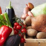 Вегетарианство — польза и вред для здоровья