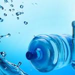Быть здоровым и красивым поможет вода