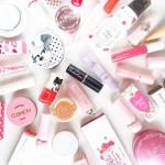 Молодость и свежесть кожи с натуральной косметикой из Кореи