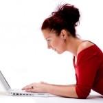 Как сделать женский сайт интересным для мужчин