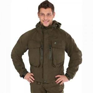 куртка демисезонная мужская купить