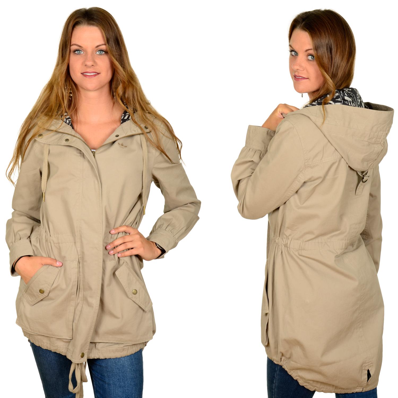 31ef762324c Особенности и достоинства демисезонной куртки