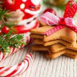 Как выбирать новогодние подарки
