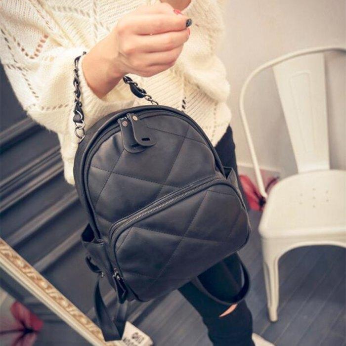 Фото рюкзаки модные 186