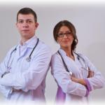 Сохранить здоровье поможет doc.ua