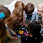 Особенности детских квестов на День рождения