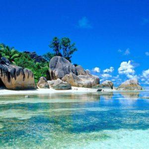 Туры на Мадагаскар