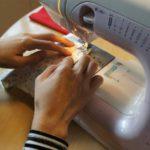 Полезные советы по выбору швейной машинки для новичков
