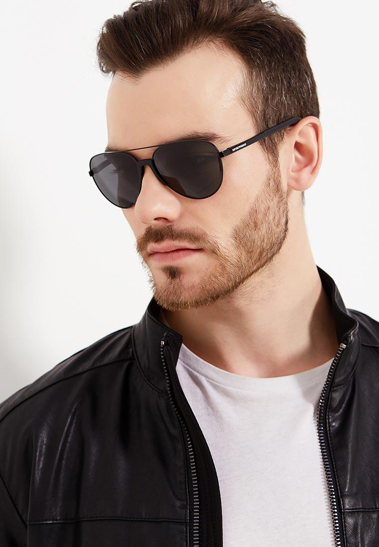 Мужские солнцезащитные очки: отличный выбор для летнего сезона
