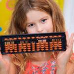 Ментальная математика для детей: преимущества