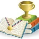 Польза школьных олимпиад для школьника