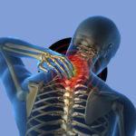 Лечение остеохондроза шейного отдела позвоночника: 7 эффективных упражнений