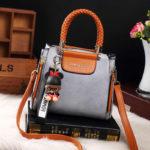 Базовый набор сумок: сколько их должно быть и как выбрать
