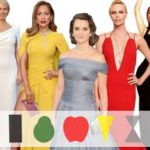 Как правильно подобрать платье по фигуре