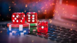 Як збільшити ймовірність виграшу в онлайн-казино